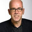 Anders Sode-Pedersen